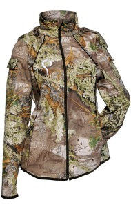 Prois-Pro-Edition-Jacket-Realtree-MAX1-Front